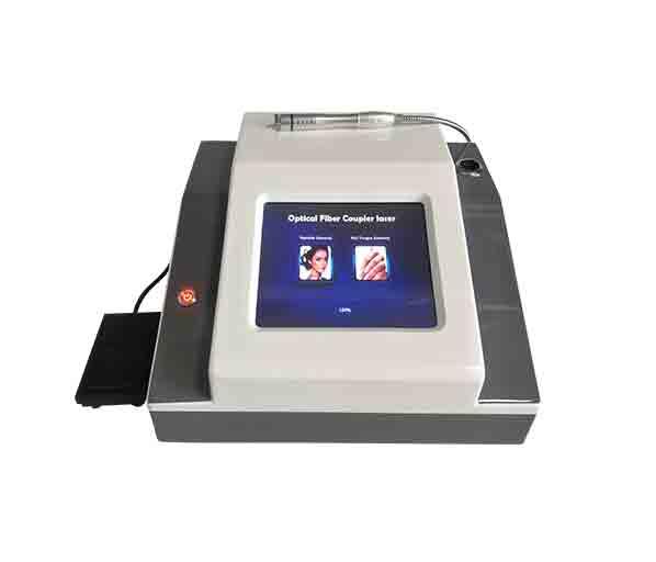 980nm 3 in 1 Diodo Laser